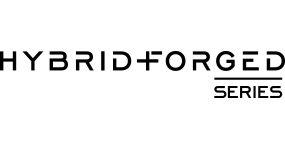 Vossen Hybrid Forged Serie